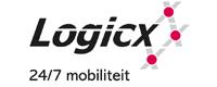 Logicx Mobiliteit