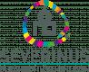 Severinus