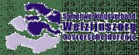 Logo SWVO