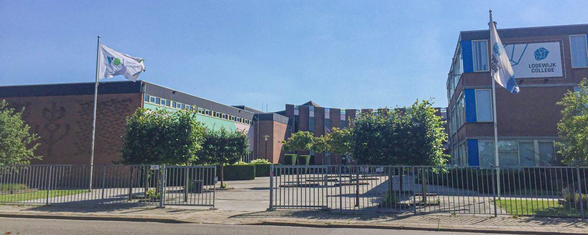 Uniformiteit voor de scholen van VO Zeeuws-Vlaanderen dankzij een gefaseerde Office-migratie
